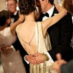 Bridal Fashion Inspiration – Fun Reception Dress Ideas