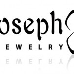 How to Choose the Perfect Diamond – Words of Wisdom and Advice from Joseph Jewelry