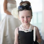 The Latest from the Junebug Wedding Photo Gallery!