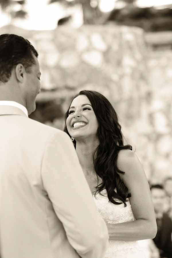 destination wedding in Cabo with photos by Chris + Lynn Photographers | via junebugweddings.com (28)
