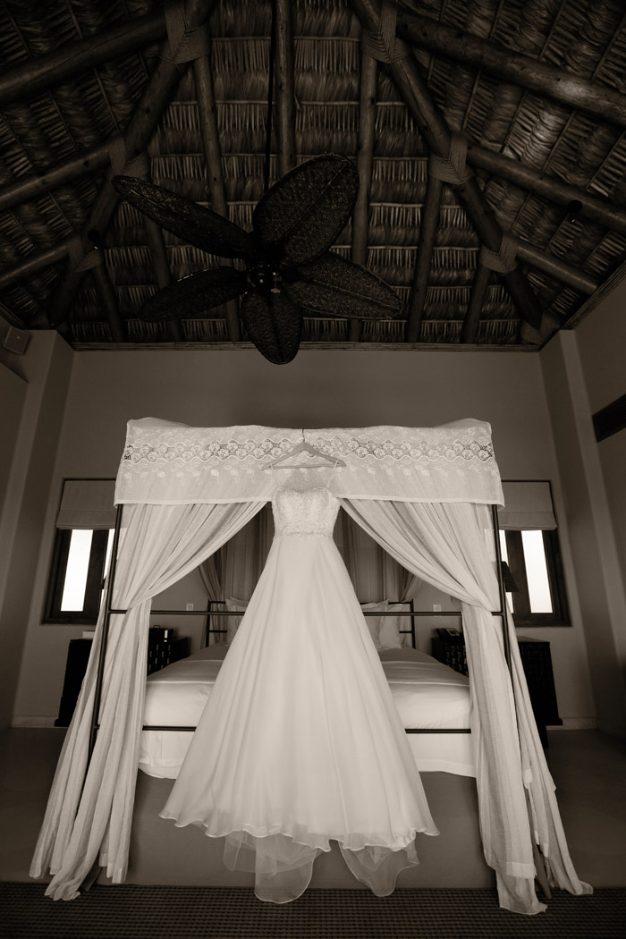 Destination Wedding In Cabo With Photos By Chris Lynn Photographers