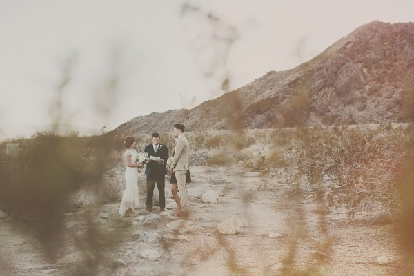 Adventurous Desert Elopement, Photo by Blue Window Creative