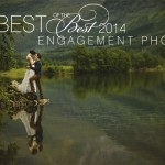 Announcing the 2014 Best of the Best Engagement Photo Collection!
