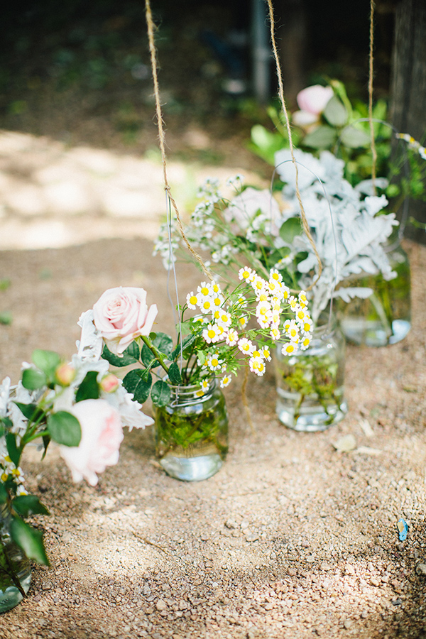 Charming australia wedding with gorgeous wedding party style with charming australia wedding with gorgeous wedding party style photo by hannah blackmore photography via mightylinksfo