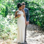 Exotic Destination Wedding in Costa Rica with Photos by A Brit & A Blonde – Sara and Evan
