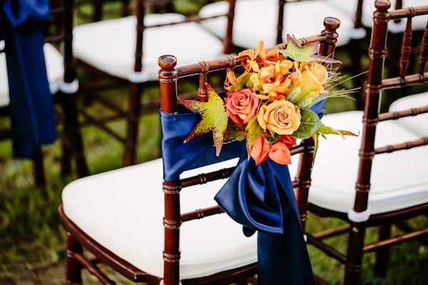 fall wedding at Hotel Ella in Austin, Texas with photos by Caroline + Ben Photography | via junebugweddings.com (17)