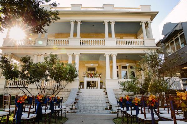 Austin Wedding Venues.Junebug S Favorite Venues In Austin Texas Junebug Weddings