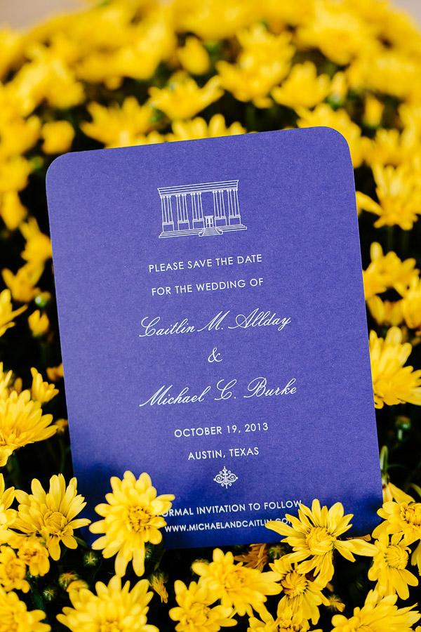 fall wedding at Hotel Ella in Austin, Texas with photos by Caroline + Ben Photography | via junebugweddings.com (29)