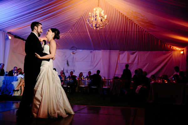 fall wedding at Hotel Ella in Austin, Texas with photos by Caroline + Ben Photography | via junebugweddings.com (3)