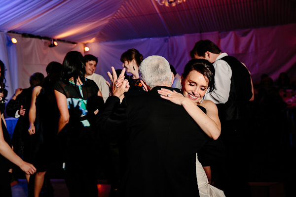 fall wedding at Hotel Ella in Austin, Texas with photos by Caroline + Ben Photography | via junebugweddings.com (2)