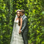 Beautiful Wedding in Campos do Jordão, Brazil with Photos by Sam Hurd Photography – Renata and Dante