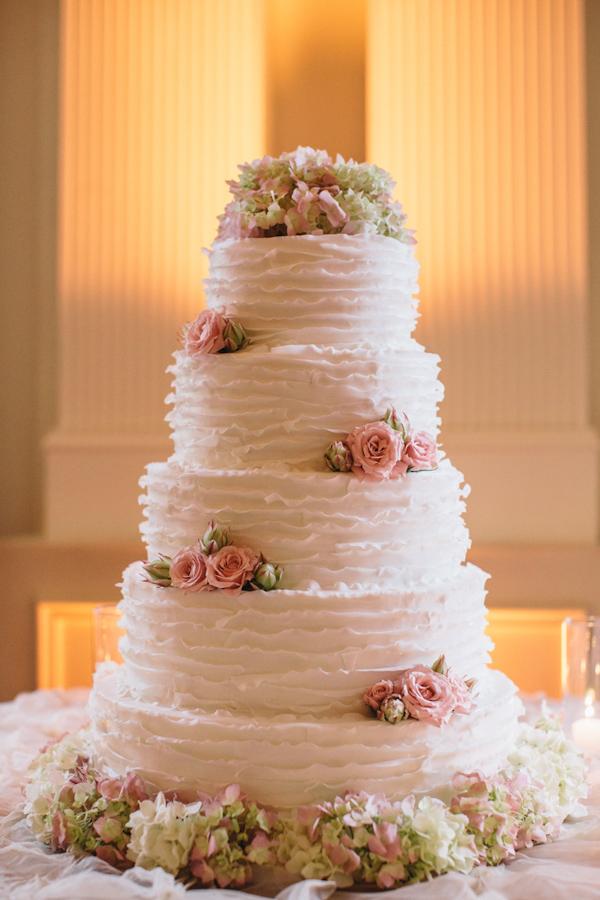 wedding cake gallery 17 couture cakes atlanta