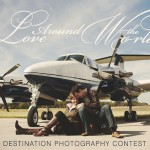 Announcing the Junebug Weddings 2014 Love Around the World – Best of the Best Destination Photography Contest!