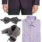 Men's Fashion Inspiration for the Modern Groom