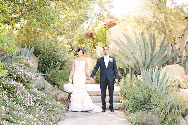 Modern Persian Wedding In San Jose California Photo By Jinda Photography Via Junebugweddings