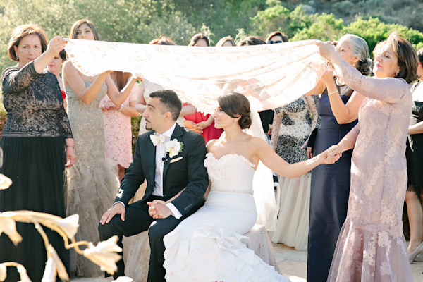 Wedding Dresses California 57 Amazing modern Persian wedding in