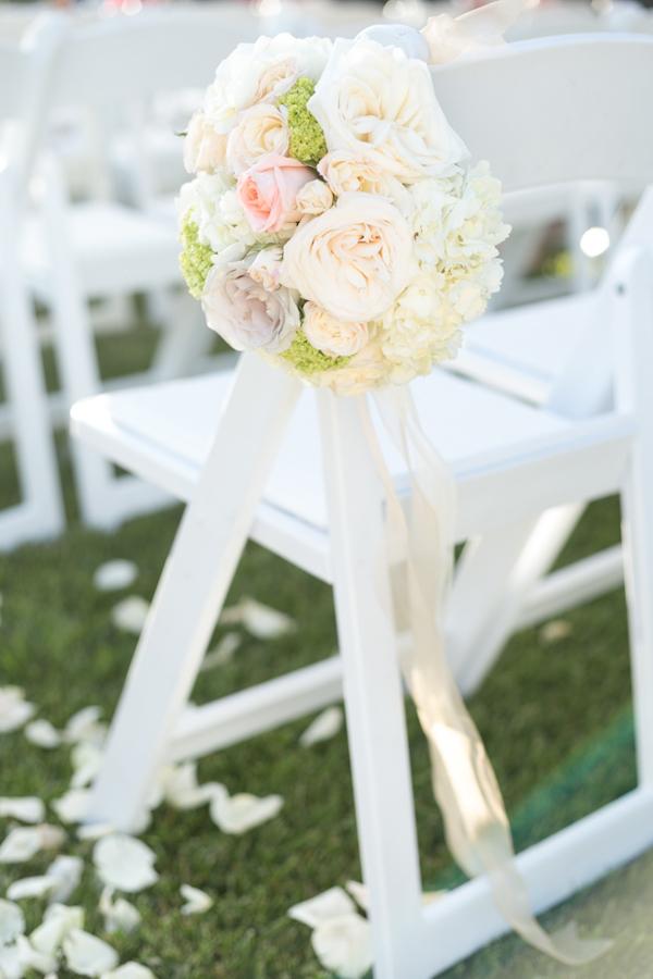 Modern Persian Wedding In San Jose California Photo By Jinda Photography