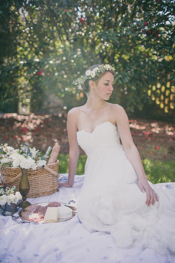 Pride And Prejudice Wedding Inspiration Photo Shoot Junebug Weddings