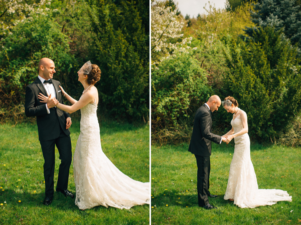 Quaint Destination Wedding In Germany Photo By Nordica Photography Via Junebugweddings