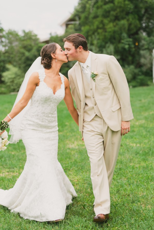 Wedding Gowns Austin Texas : Wedding dresses in austin tx dress reviews ratings