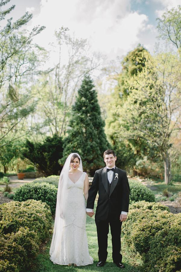 Baltimore Wedding | Baltimore Wedding Wedding Blog Posts Archives Junebug Weddings