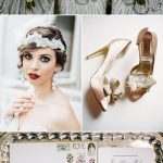 Ask the Expert – How to Choose Your Wedding Color Palette