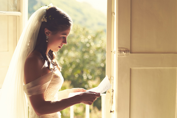 stunning-tuscan-destination-wedding-with-photography-by-jules-bower-10