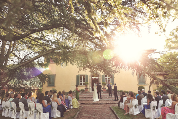 stunning-tuscan-destination-wedding-with-photography-by-jules-bower-18