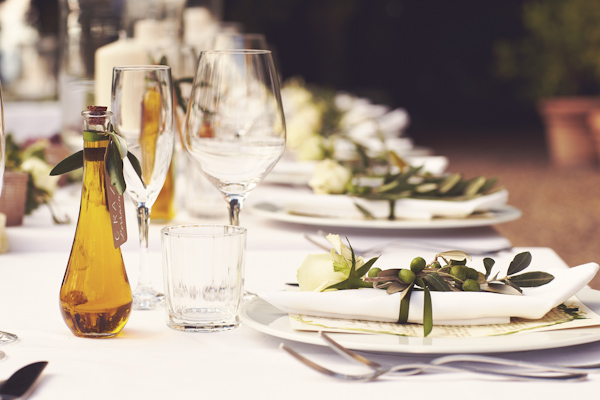 stunning-tuscan-destination-wedding-with-photography-by-jules-bower-21