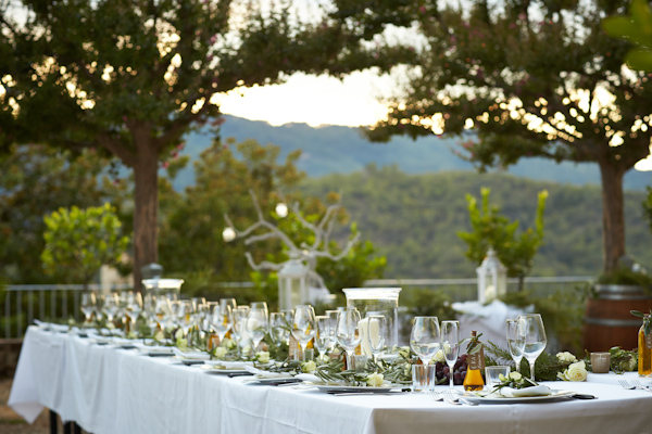 stunning-tuscan-destination-wedding-with-photography-by-jules-bower-22