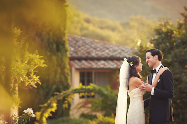 stunning-tuscan-destination-wedding-with-photography-by-jules-bower-24
