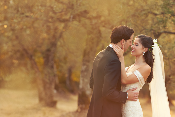 stunning-tuscan-destination-wedding-with-photography-by-jules-bower-28