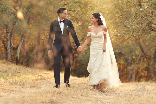 stunning-tuscan-destination-wedding-with-photography-by-jules-bower-29