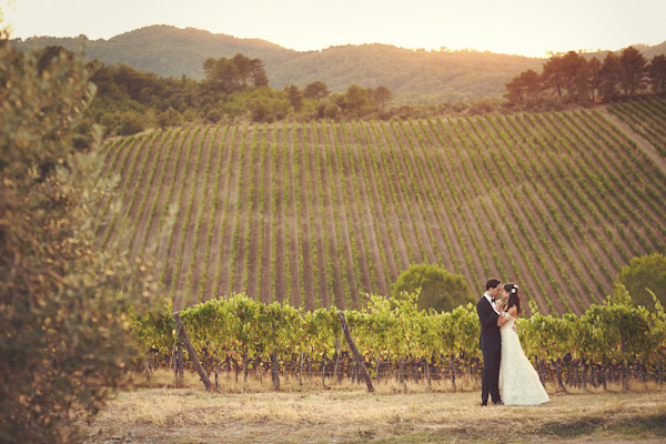 stunning-tuscan-destination-wedding-with-photography-by-jules-bower-33
