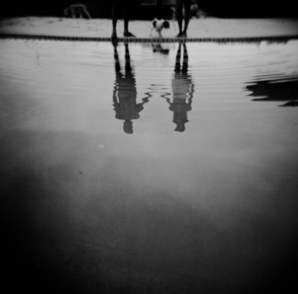 Wanderlust-engagement-shoot-ash-imagery-2