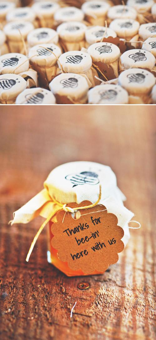 Wedding Party Favor Ideas.Adorable Party Favor Ideas Junebug Weddings