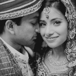 Sophisticated Desi Wedding in Dallas, Texas
