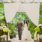Breathtaking Rio de Janeiro Wedding