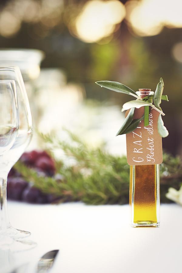 oliveoilfavor