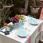 2014 Design Trends from Elizabeth Duncan Events