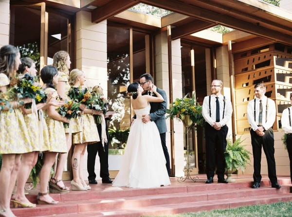 Allie-and-Timmy-Kimberly-Seabury-Junebug-Weddings-7