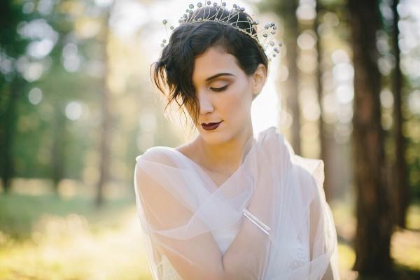 Beautifully-dark-styled-shoot-Kym-Ventola-Photography-Junebug-Weddings-11