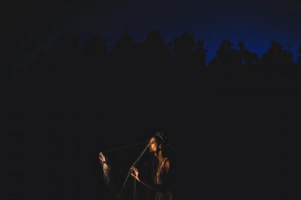 Beautifully-dark-styled-shoot-Kym-Ventola-Photography-Junebug-Weddings-18