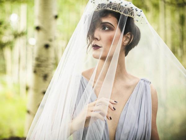 Beautifully-dark-styled-shoot-Kym-Ventola-Photography-Junebug-Weddings-20