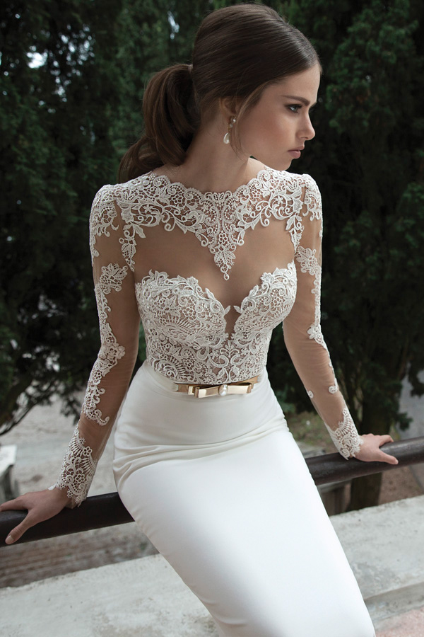 Berta-Bridal-2014-Bridal-Collection-33