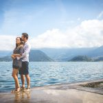 Junebug's Top 10 Honeymoon Destinations of 2014