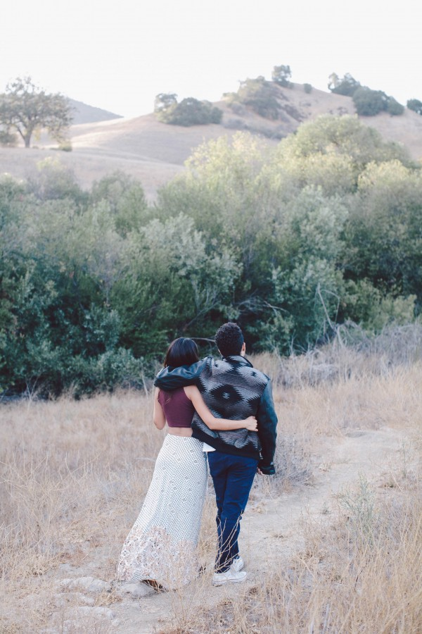 Brenda-and-Ryan-Evangeline-Lane-Junebug-Weddings-18