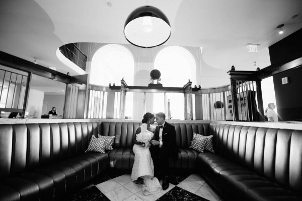 Dianna-and-Mark-Eli-Turner-Photography-Junebug-Weddings-9