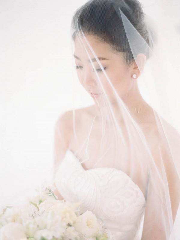 Fe-and-Frances-Angga-Permana-Photo-Junebug-Weddings-11