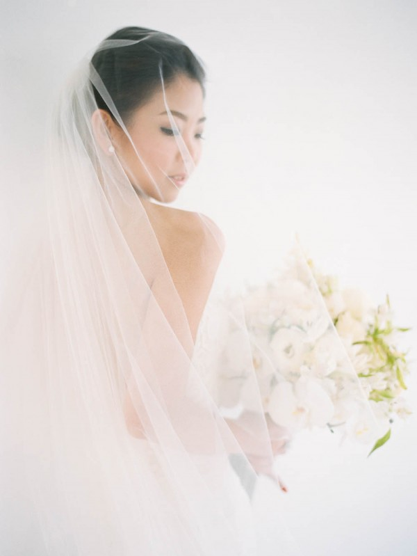 Fe-and-Frances-Angga-Permana-Photo-Junebug-Weddings-12